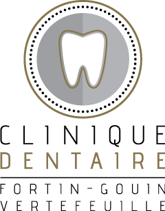 Clinique dentaire Fortin-Gouin Vertefeuille